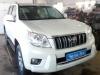 Установка видеорегистратора на а/м Toyota Land Cruiser Prado 150 .jpg