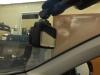 Установка видеорегистратора на а/м Toyota RAV4.jpg