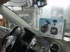 Установка видеорегистратора на а/м Volkswagen Tiguan.jpg