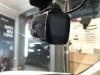 Установка видеорегистратора на Mitsubishi Outlander (3)
