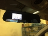 Установка видеорегистратора на Peugeot 206.jpg