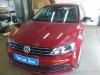 Ustanovka videoregistratora na Volkswagen Jetta