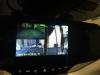 Установка видеорегистратора Neoline G-Tech X27 на а/м Ford Focus.jpg