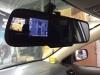 Установка видеорегистратора- накладки на зеркало заднего вида, парктроника на а/м Toyota Corolla.jpg