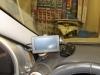 Установка видеорегистратора, радар-детектора и навигатора на а/м Lada Largus.JPG