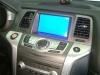 Установка видеорегистратора, радар-детектора, разблокировка картинки в движении на а/м Nissan Murano.jpg