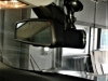 Установка видеорегистратора с 2-мя камерами на а/м  BMW X5.jpg