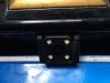 Установка видеорегистратора с камерой заднего вида на а/м Chevrolet Tahoe.jpg