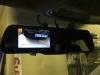 Установка видеорегистратора с накладкой на зеркало и камеры заднего вида на а/м Volkswagen Passat.jpg