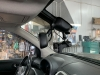 Установка видерегистратора с радар-детектором на Nissan X-Trail (2)