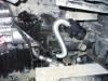 Установка предпусковых обогревателейWebasto LC 200  (2).JPG