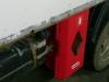 Установка ящика под огнетушитель на а/м Газель.jpg