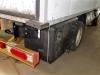 Установка ящиков для инструмента на а/м ГАЗель 3302.JPG