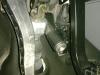 Установка замка Гарант на руль а/м Volkswagen Caravelle.jpg