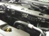 Установка замка КППкапота на Toyota RAV4 (2).jpg