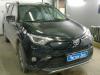 Установка замка КППкапота на Toyota RAV4 (3).jpg