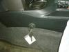 Установка замка КППкапота на Toyota RAV4 (4).jpg