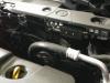 Установка замка КППкапота на Toyota RAV4.jpg