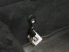 Установка замка КПП на а/м Toyota Camry.jpg