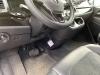 Установка замка КПП на VW Multivan (2)