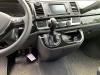 Установка замка КПП на VW Multivan (3)