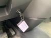 Установка замка КПП на VW Multivan (4)