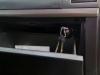 Установка замка на капот а/м Toyota Land Cruiser Prado 150.jpg