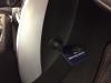 Установка  замка на КПП  а/м Audi Q5.JPG