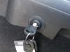 Установка замка на КПП а/м Datsun on-DO.JPG