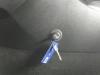 Установка замка на КПП а/м Hyundai Solaris.jpg