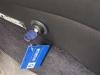 Установка замка на КПП а/м Lexus 460.jpg
