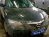 Установка замка на КПП а/м Mazda3.jpg