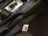 Установка замка на КПП  а/м Porsche Cayenne.jpg