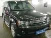 Установка замка на КПП а/м Range Rover Sport.jpg