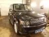 Установка замка на КПП а/м Range Rover.JPG