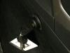 Установка замка на КПП а/м Subaru Forester.jpg