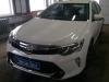Установка замка на КПП а/м Toyota Camry.jpg