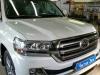 Установка замка на КПП а/м Toyota Land Cruiser 200.jpg