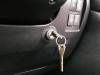 Установка замка на КПП и рулевой вал а/м Toyota Land Cruiser 200.jpg