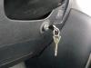 Установка замка на КПП и рулевой вал а/м Toyota Land Cruiser.jpg