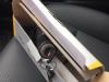 Установка замка на КПП и рулевой вал на а/м Toyota Camry.jpg