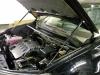 Установка замка на КПП и упоров капота на а/м Toyota RAV4.jpg