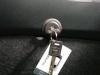 Установка замка на КПП и видеорегистратора на а/м Toyota RAV4.jpg