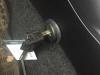 Установка замка на КПП на а/м Toyota RAV4.jpg