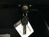 Установка замка на КПП, замка на капот а/м Toyota Camry.jpg