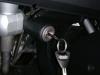 Установка замка на рулевой вал а/м Lada Vesta.jpg