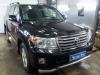 Установка замка на руль а/м Toyota Land Cruiser 200.JPG