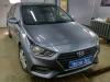 Установка замка на рулевой вал а/м Hyundai Solaris.jpg