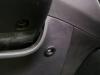 Установка замка на рулевой вал а/м Kia Soul.jpg