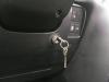 Установка замка на рулевой вал а/м Lexus LX 570.jpg